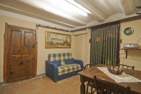 Casa rural los abuelos fredes casa rural en fredes - Casa rural fredes ...